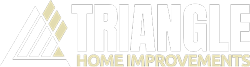 Triangle Home Improvements and Renovation