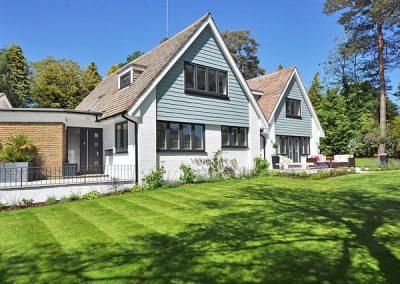 beautiful-home-2826052_640-min