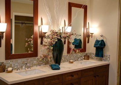 double-sink-1416377_640-min