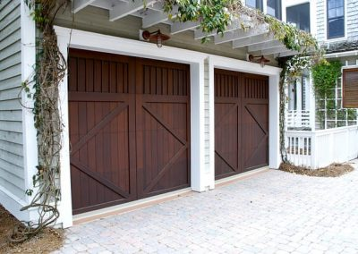 garage-door-2578739_640-min