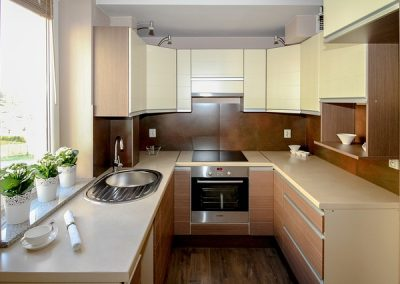 kitchen-2094707_640