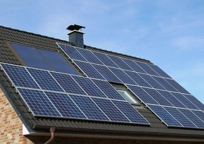 solar-panel-array-1591358_640-min